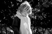 Greenwich CT Children Photography