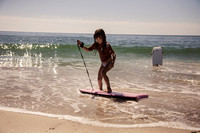 Children Portrait Lifestyle Surf Photography Greenwich CT Hamptons NY