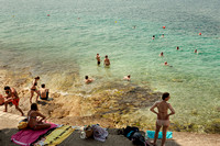 Hvar Croatia Travel Photography